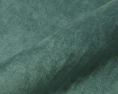 Tissus d'ameublement > INOXY > Webshop Teatro | Kobe Interior Design