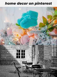 #home Decor On Pinterest_650_20190131140118_62 #home Decor 4 Zebra Chaise  Lounge, Home Decor Companies