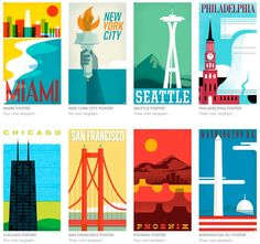 rp_heads-of-state-travel-poster-series.jpg