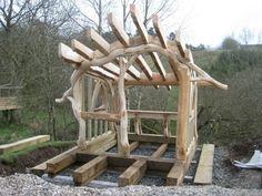 Wood-Oak-House-5
