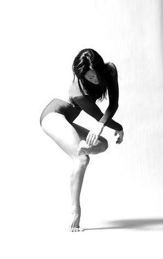contemporary dance - Google Search