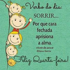 Spanish Greetings, Good Afternoon, Special Words, Word 3, Osho, Ivana, New Years Eve Party, Humor, Quotes