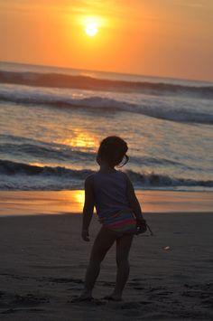 Kuta Beach Bali Kuta Beach, Olympics, Bali, Celestial, Sunset, Outdoor, Outdoors, Sunsets, Outdoor Games