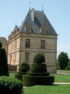Chateau de Cormatin (France): TripAdvisor