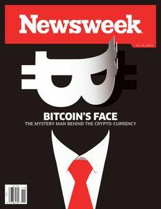 Newsweek_CVR_BITCOIN.jpg