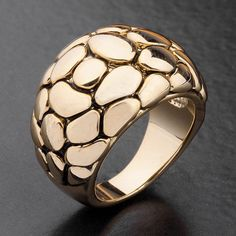 Buy latest style of fancy rings for party and engagement for women with Free Shi. Womens Jewelry Rings, Bling Jewelry, Women Jewelry, Jewelry Accessories, Jewelry Necklaces, Gold Fashion, Fashion Rings, Fashion Jewelry, Back Jewelry