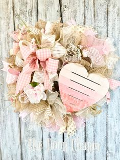 My Funny Valentine, Valentine Day Love, Vintage Valentines, Diy Valentines Day Wreath, Valentines Day Decorations, Valentine Day Crafts, Valentine Ideas, Valentines Flowers, Valentines Food