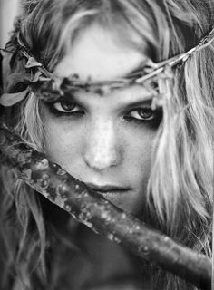 Fashion pictures or video of Erin Heatherton by Russell James (NSFW); in the fashion photography channel 'Photo Shoots'. Erin Heatherton, Love Pictures, Fashion Pictures, Russell James, White Eyes, Victoria Secret Angels, Blonde Women, Fashion Face, Hippie Chic