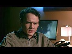 Dying of the Light: Anton Yelchin Interview --  -- http://www.movieweb.com/movie/dying-of-the-light/anton-yelchin-interview