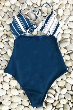 7fff0e566f2 Cupshe Sparkle In The Sun Cross One-piece Swimsuit M #fashion #clothing #