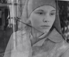 A film about a Polish Catholic nun won an Oscar. Why haven't you seen it?