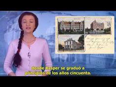 Noticias Católicas Gloria.TV : 12 de Julio 2016. / Español
