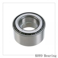 Buy KOYO tapered roller bearings - OF Bearing Industrial Co. Contact Angle, Needle Roller, Ring Shapes, L Shape, Dog Bowls, Bear, Steel, Stuff To Buy, Bears
