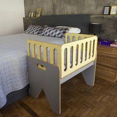 home decor ideas furniture Kids Bedroom Furniture, Retro Furniture, Baby Furniture, Plywood Furniture, Furniture Projects, Furniture Design, Furniture Online, Furniture Stores, Kids Wood