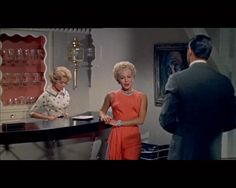 Lana Turner Imitation of life 1959