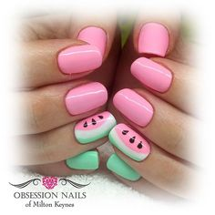 obsession_nails_mk