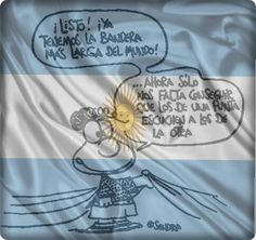 20 de junio ... ¡¡FELIZ DIA DE LA BANDERA!! Viva Argentinaaaaaaa T Shirts For Women, Tops, Fashion, Identity, June, Happy Day, Fiestas, Argentina, Moda