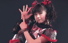 aki32-metal:  4no-uta@BUDOKAN REDNIGHT