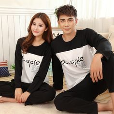 db06708501 14 Best Couples pajamas images