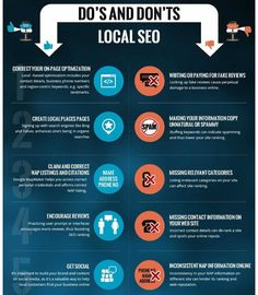 Our SEO experts are serving best SEO services in India. Perfection in service for best results is ensured by our top SEO company in Mumbai. Search Engine Marketing, Seo Marketing, Marketing Digital, Internet Marketing, Online Marketing, Business Marketing, Affiliate Marketing, Media Marketing, Seo Guide