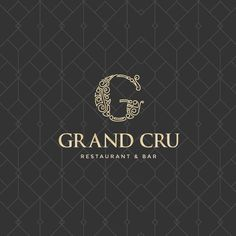 """Marketing Agency on Instagram: """"Happy 1st Birthday Grand Cru 🎂 We are proud to be have spearheaded the branding, PR and marketing campaign for Grand Cru,a luxurious and…"""" Happy 1st Birthdays, Campaign, Branding, Hollywood, Marketing, Photo And Video, Instagram, Brand Management, Identity Branding"""