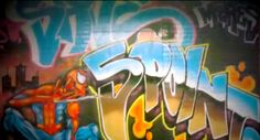 5 POINTZ website, maybe some people here would be willing to help out?