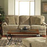 Sofa Styles I like