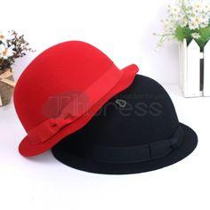 Woolen hat Bowler Hat, Riding Helmets, Baseball Hats, Neck Massage, Fashion, Moda, Baseball Caps, Fashion Styles, Caps Hats