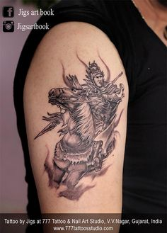 aa1daf55c87f 20 Best My Tattoo images