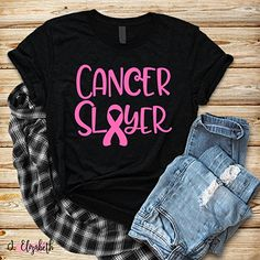 #cancer #cancersurvivor #cancersucks #funny #funnyshirt #tshirt #tshirtdesign #graphictee #gifts #giftidea #networking #sales #theblondebombshellboutique