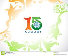 Independence Day India Clipart 2014 Independence Day Images Download, Independence Day Pictures, Happy Independence Day India, Independence Day Wallpaper, Happy 15 August, Happy New Year Gif, Happy New Year Images, August 15, 15 August Wallpaper Hd