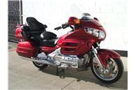 Honda Goldwing at KW Honda Motorcycle Dealers, Trike Motorcycle, Honda Cruiser, New Honda, Twins, Vehicles, Car, Gemini, Twin