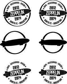 Variantes logo