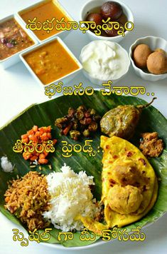 South indian meals lunch menu 17 thala vazhai ilai sappadu meals juicing reading recipe blogging lunch menu indian dishes lunches forumfinder Gallery