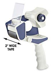 Shipping Supplies, Shipping Boxes, Selling Apps, Tape Dispenser, Top Gun, Poly Bags, Bubble Wrap, Masking Tape, Guns