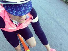 Riding above the #fog!! #ridelikeagirl . #womenscycling #girlpower #rapha #strongher #ladiesfirst #smithwomen #igerscycling #cycling #cyclingshots #velo #instadaily #me #radgirlslife #lifebeyondwalls #cyclinglife #takemoreadventures #lovecycling #bikegirl #outsideisfree #follow #ciclismo #girl #enjoyeverymile #clicknabike #cyclelikeagirl #picoftheday #socialgnock