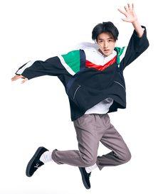 Asian Actors, Korean Actors, Kento Yamazaki, Japanese Boy, Boyfriend Material, Cute Drawings, Actors & Actresses, Memes, Handsome