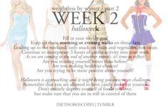 part 2 week 2