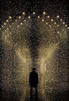 "moodboardmix: ""Light is Time"" Citizen installation Designed by DGT Architects.Milan Design Week. Photos by Takuji Shimmura, Kazuyuki Miyabe"