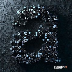 Groups #houdini  #sidefx  #art  #artwork #3d #animation #motiongraphics  #design  #graphicdesign  #cinema4d #graphic