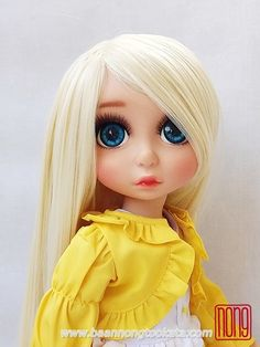 Disney Animator's Dolls                                                                                                                                                     More