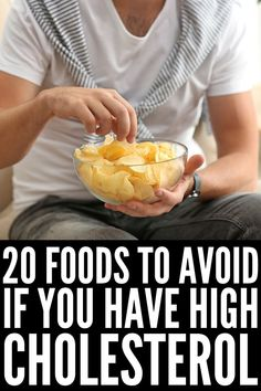 If you're looking for natural remedies for high cholesterol, fill up on these cholesterol lowering foods. They help lower your LDL and promote weight loss! Heart Healthy Recipes, Healthy Foods To Eat, Healthy Tips, Healthy Eating, Diet Foods, Healthy Choices, Weight Loss Meals, Losing Weight, Diet And Nutrition