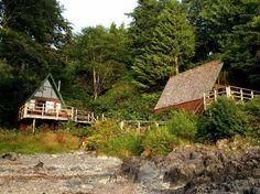 photos of Tofino, British Columbia   Duffin Cove Resort (Tofino, British Columbia) - Resort Reviews ...