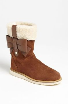 best ugg style boots