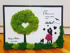 Chocolate Flowers Bouquet, Crochet Earrings, Facebook, Design