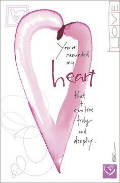 Kathy Davis Dose of Inspiration: Reminder | Flickr - Photo Sharing!