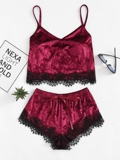 76 Best Night wear images  a33dca04a
