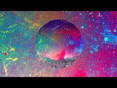 Khruangbin - People Everywhere (Still Alive) - YouTube