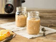 Slow Cooker Applesauce_mag