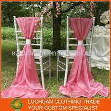Resultado de imagem para decoraçao de cadeiras convidados para casamento